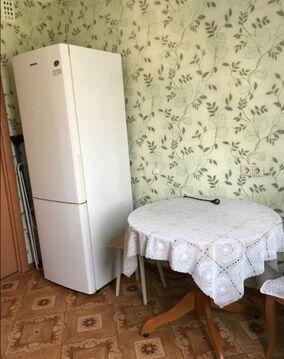 Аренда квартиры, Тюмень, Ул. Немцова - Фото 4