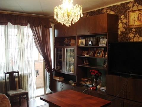 Продается 3-я кв-ра в Ногинск г, Ильича ул, 75 - Фото 2