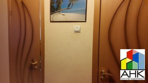 Квартира, ул. Рыкачева, д.17 - Фото 4