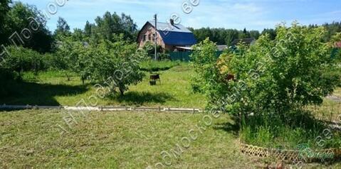 Минское ш. 76 км от МКАД, Петрищево, Дача 72 кв. м - Фото 4