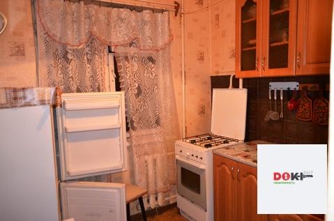 Продается 2-х комнатная квартира 44 кв.м - Фото 1