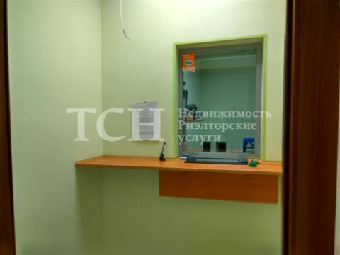Псн, Мытищи, ул Воровского, 1 - Фото 3