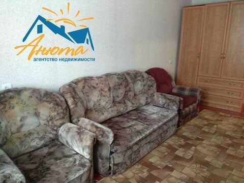 Аренда 1 комнатной квартиры в городе Белоусово улица Гурьянова 26 - Фото 2