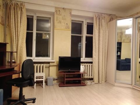 Продажа комнаты, Мельникова 16 - Фото 3