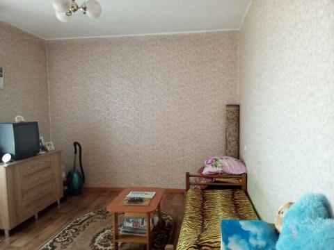 2-к квартира ул. Фурманова, 26а - Фото 4