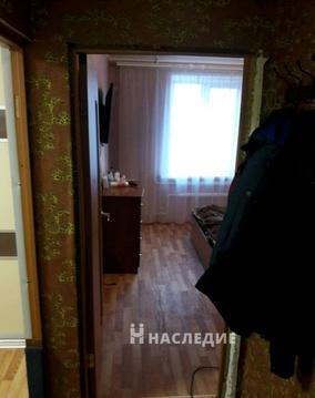 Продается 2-к квартира Чехова - Фото 2