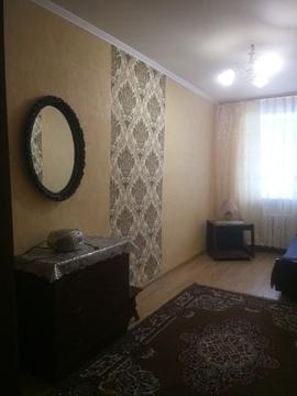 2-я квартира в г. Пушкино - Фото 2