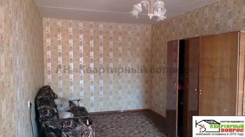 2 комнаты в Витязево - Фото 3