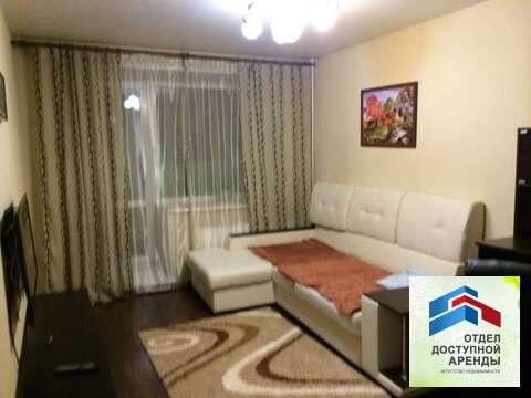 Квартира ул. Земнухова 9 - Фото 5