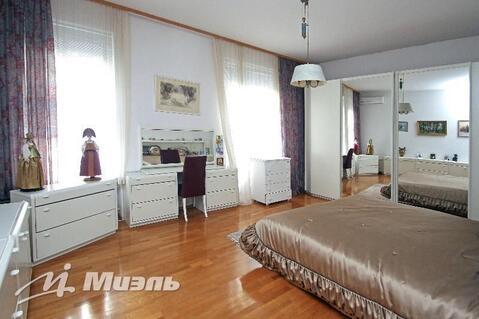 Продажа квартиры, м. Тверская, Дегтярный пер. - Фото 4