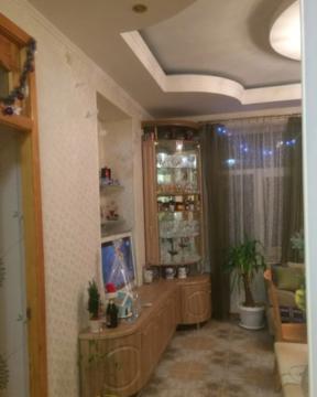 Продажа квартиры, Симферополь, Ул. Тургенева - Фото 5