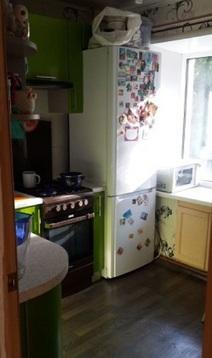 Продам 1 квартиру на Лежневской - Фото 2