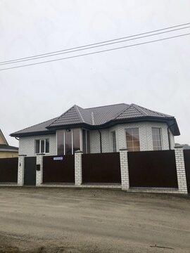 Продажа дома, Брянск, Ул. Ломоносова - Фото 1