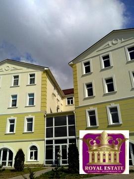 Продается квартира Респ Крым, г Симферополь, ул Журавлиная, д 15 - Фото 2