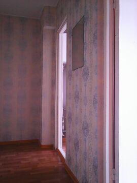 Сдам 1 к.кв. в д. Ермолино Новгородского р-на - Фото 4