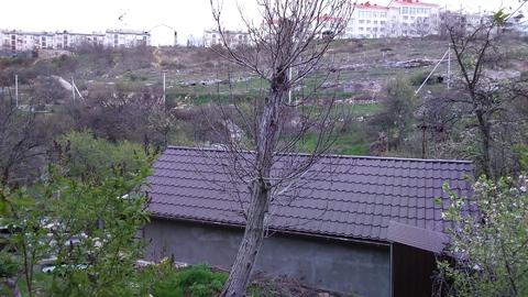 Дачный дом,10 соток, улица Горпищенко. Документы на дом и землю. - Фото 4