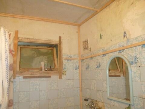 Продам 1-комнатную квартиру по ул. Гагарина, 49 - Фото 4
