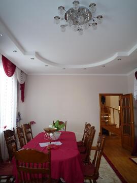 Продается дом в кп Сосновый аромат Чеховского р-на - Фото 4
