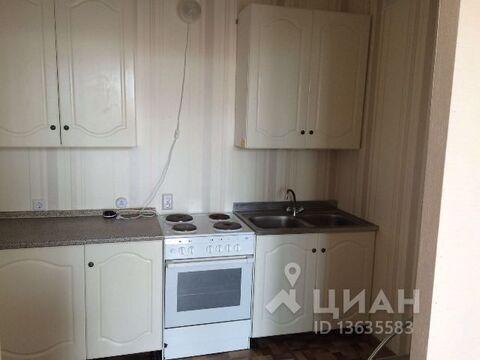 Продажа квартиры, Томск, Улица 1-я Рабочая - Фото 2