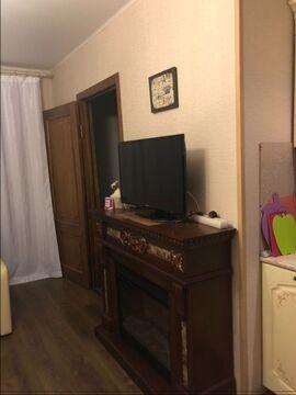 2-к квартира, Щелково, проспект 60 лет Октября, д.2 - Фото 5