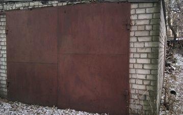 Продажа участка, Нижний Новгород, Ул. Ошарская - Фото 2