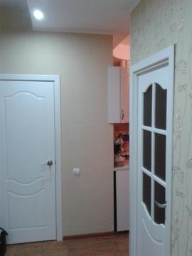 Квартира на Ареде - Фото 2