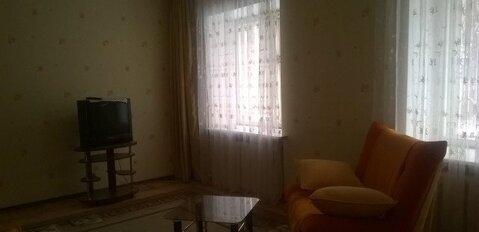 Сдается в аренду квартира г Тула, ул Бундурина - Фото 4