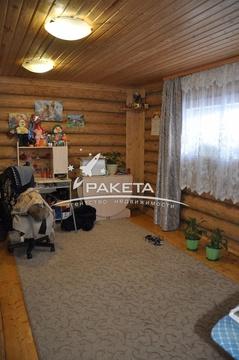 Продажа дома, Ижевск, Ул. Новоярушкинская - Фото 5