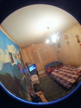 Комната, Мурманск, Кильдинская - Фото 2