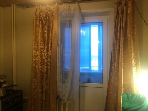Однокомнатная квартира в Балакирево, Юго-Западный, д.14 - Фото 5