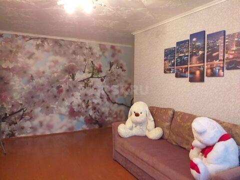 Квартира, пр-кт. Ленина, д.85 - Фото 1