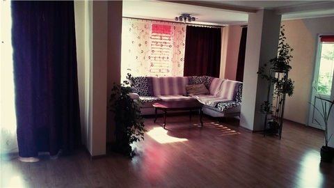 Дом в г. Багратионовск, Продажа домов и коттеджей в Багратионовске, ID объекта - 503564545 - Фото 1