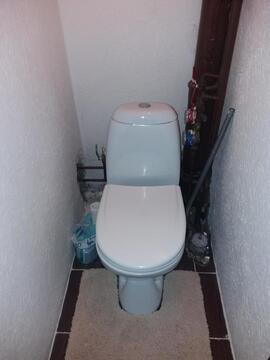Продам 2-к квартиру, Иркутск город, Байкальская улица 271 - Фото 4