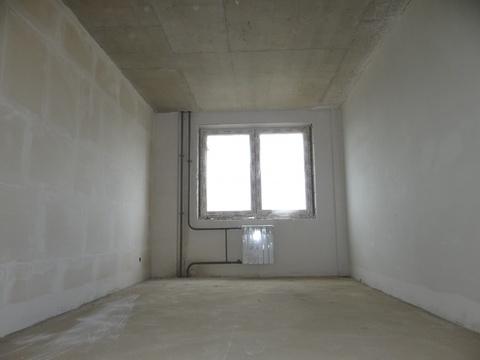 Продажа квартиры, Липецк, Ул. Бехтеева С.С. - Фото 5