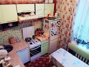 Продажа квартиры, м. Бауманская, Ул. Радио - Фото 2