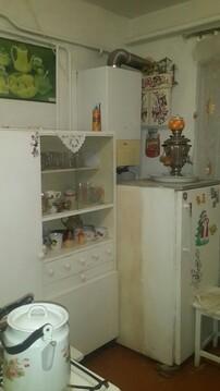 Продажа: 2 к.кв. ул. Клубная, 8 - Фото 3