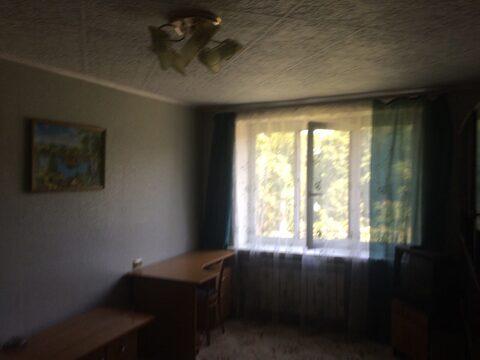Сдам однокомнатную квартиру в районе мед. академии - Фото 3