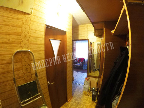 Однокомнатная квартира в центре - Фото 3