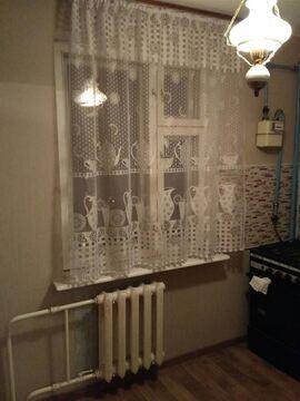 Продажа квартиры, Пенза, Ул. Терновского - Фото 4