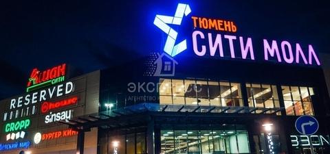 Продам 4-к кв. и более квартиру, Мыс, Тимофея Чаркова, 79/1 - Фото 5