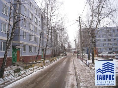 Продам 2-комнатную квартиру с.Поляны, ул.Терехина - Фото 2