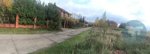 Продается земельный участок, ИЖС. - Фото 1
