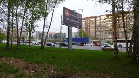 Продается четырехэтажное здание - Фото 3