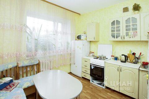 Продажа квартиры, Мегион, Ул. Пионерская - Фото 1