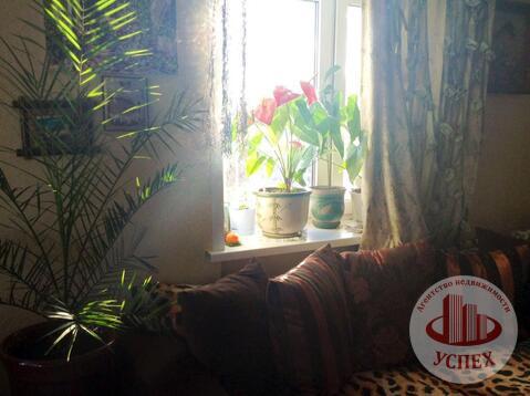 1-комнатная квартира, Серпухов, Российская, 28 - Фото 4