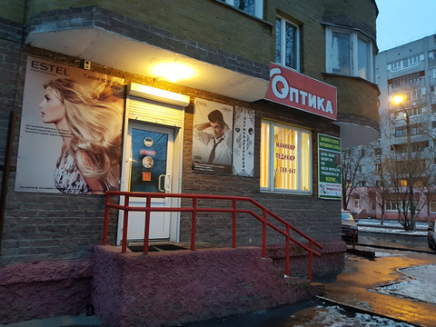 Продажа псн, Брянск, Ул. Медведева - Фото 2