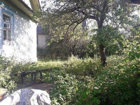 Продаётся дом 40 кв.м. на участке 6,5 соток в г. Кимры по ул. Зелёная - Фото 5