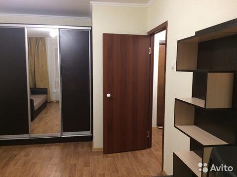Аренда квартиры, Калуга, Улица Петра Тарасова - Фото 5
