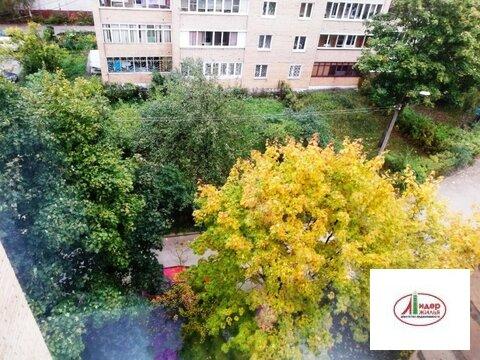 3-комнатная квартира, ул. Победы, д. 5, г. Ивантеевка - Фото 4