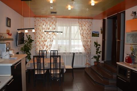 Жилой дом в городе Наро-Фоминск - Фото 3